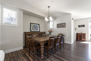 """Photo 6: 21083 79A Avenue in Langley: Willoughby Heights Condo for sale in """"KINGSBURY AT YORKSON"""" : MLS®# R2609157"""