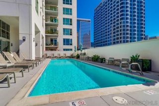 Photo 57: SAN DIEGO Condo for sale : 2 bedrooms : 1240 India Street #2201