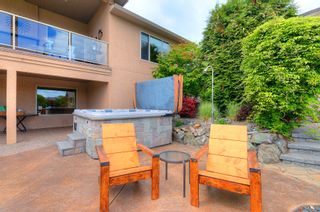 Photo 32: 3433 Ridge Boulevard in West Kelowna: Lakeview Heights House for sale (Central Okanagan)  : MLS®# 10231693