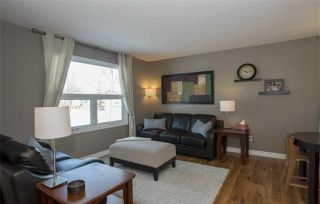 Photo 4: 58 Werrell: Residential  : MLS®# 1505523