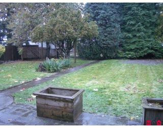Photo 3: 13755 LARNER Road in Surrey: Bolivar Heights House for sale (North Surrey)  : MLS®# F2830674
