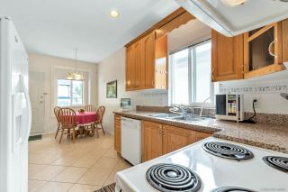 Photo 10: 4318 PRINCE ALBERT Street in Vancouver: Fraser VE House for sale (Vancouver East)  : MLS®# R2362384