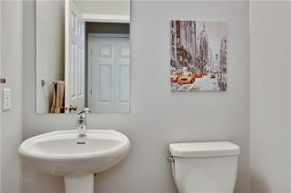 Photo 14: 30 RIVER HEIGHTS Link: Cochrane Row/Townhouse for sale : MLS®# A1071070