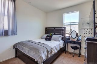Photo 20: SAN DIEGO Condo for sale : 4 bedrooms : 1370 Calle Sandcliff #55