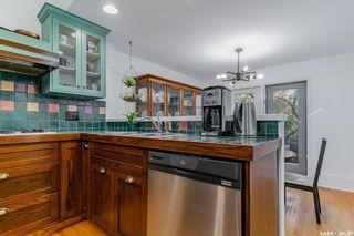 Photo 11: 813 15th Street East in Saskatoon: Nutana Residential for sale : MLS®# SK871986