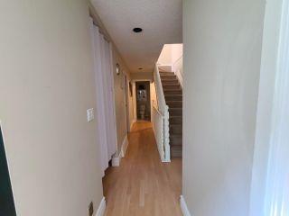 Photo 10: 10322A 121 Street in Edmonton: Zone 12 Townhouse for sale : MLS®# E4248306