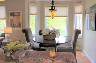 Photo 11: 264 Rockingham Court in Cobourg: House for sale : MLS®# 257580