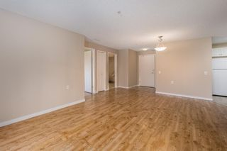 Photo 13: 236 5000 Somervale Court SW in Calgary: Somerset Apartment for sale : MLS®# A1130906