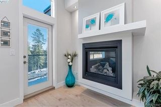 Photo 11: 2112 Echo Valley Crt in VICTORIA: La Bear Mountain House for sale (Langford)  : MLS®# 835013