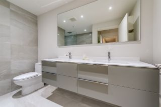 """Photo 18: 203 189 NATIONAL Avenue in Vancouver: Downtown VE Condo for sale in """"The Sussex"""" (Vancouver East)  : MLS®# R2547128"""