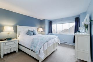 """Photo 29: 31 2615 FORTRESS Drive in Port Coquitlam: Citadel PQ Townhouse for sale in """"ORCHARD HILL"""" : MLS®# R2447996"""
