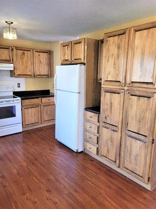 Photo 4: 458 WESTERN Avenue in Williams Lake: Williams Lake - City House for sale (Williams Lake (Zone 27))  : MLS®# R2623348
