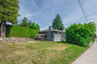 Photo 25: 687 LINTON Street in Coquitlam: Central Coquitlam House for sale : MLS®# R2474802