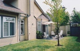 Photo 7: 71 14909 32 Avenue in White Rock: Home for sale : MLS®# F2420055