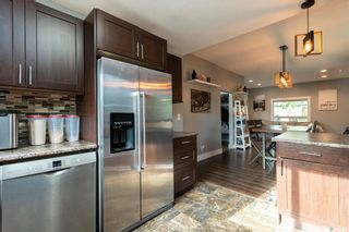 Photo 20: 306 2nd Street West in Delisle: Residential for sale : MLS®# SK860553