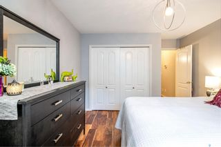 Photo 14: 126 615 McWillie Avenue in Saskatoon: Silverspring Residential for sale : MLS®# SK870528