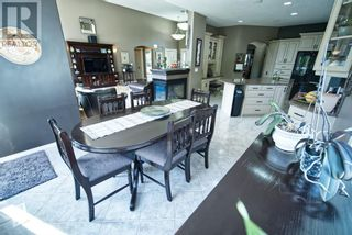 Photo 6: 118 PARK Drive in Whitecourt: House for sale : MLS®# A1092736