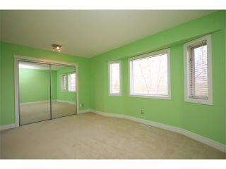 Photo 17: 59 PATINA View SW in Calgary: Prominence_Patterson House for sale : MLS®# C4018191