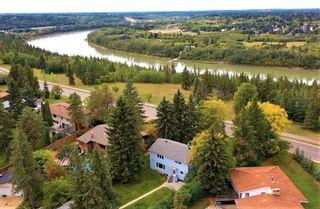 Main Photo: 8007 SASKATCHEWAN Drive in Edmonton: Zone 15 House for sale : MLS®# E4263259