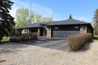 Photo 42: 6, 60010 RGE RD 272: Rural Westlock County House for sale : MLS®# E4228120