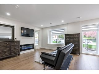 Photo 20: 250 FINNIGAN Street in Coquitlam: Central Coquitlam House for sale : MLS®# R2607747
