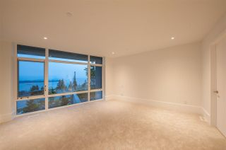 Photo 10: 2968 BURFIELD Place in West Vancouver: Cypress Park Estates House for sale : MLS®# R2586376