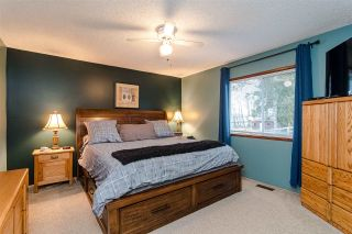 Photo 12: 19925 12 Avenue in Langley: Campbell Valley House for sale : MLS®# R2423986
