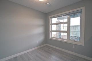 Photo 37: 55 1203 163 Street in Edmonton: Zone 56 Townhouse for sale : MLS®# E4266177