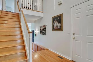Photo 4: 19 8020 SILVER SPRINGS Road NW in Calgary: Silver Springs Row/Townhouse for sale : MLS®# C4261460