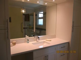 """Photo 13: 57 2305 200 Street in Langley: Brookswood Langley Manufactured Home for sale in """"CEDAR LANE"""" : MLS®# R2357125"""