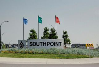 Photo 36: 226 South Point Park SW: Airdrie Row/Townhouse for sale : MLS®# A1132390