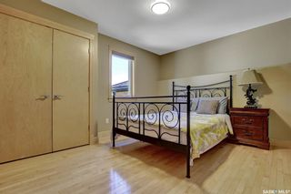 Photo 19: 54 Fernwood Place in White City: Residential for sale : MLS®# SK864553