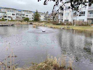"""Photo 24: 127 12639 NO. 2 Road in Richmond: Steveston South Condo for sale in """"Nautica South"""" : MLS®# R2556312"""