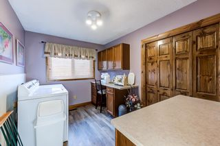 Photo 24: 8201 43 Highway: Rural Lac Ste. Anne County House for sale : MLS®# E4246012