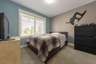"""Photo 17: 2 6929 142ND Street in Surrey: East Newton Townhouse for sale in """"REDWOOD"""" : MLS®# R2354348"""