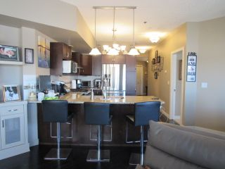 Photo 8: 35 Sturgeon Road in St. Albert: Condo for rent
