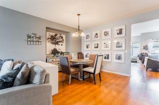 Photo 7: 15940 88 Avenue in Surrey: Fleetwood Tynehead House for sale : MLS®# R2561772