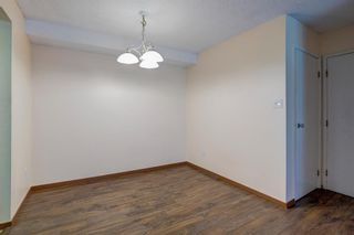 Photo 8: 4101 315 Southampton Drive SW in Calgary: Southwood Apartment for sale : MLS®# A1142058