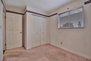 """Photo 15: 5 20848 DOUGLAS Crescent in Langley: Langley City Townhouse for sale in """"brookside terrace"""" : MLS®# R2611248"""