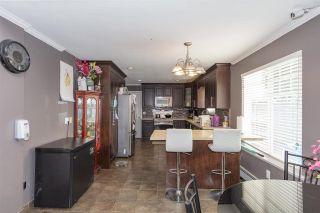 Photo 14: 9607 156 Street in Surrey: Fleetwood Tynehead House for sale : MLS®# R2527749