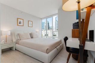 """Photo 18: 506 950 CAMBIE Street in Vancouver: Yaletown Condo for sale in """"Pacific Place Landmark I"""" (Vancouver West)  : MLS®# R2616028"""
