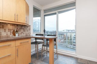 Photo 11: 804 1020 View St in : Vi Downtown Condo for sale (Victoria)  : MLS®# 862258