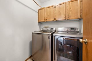 Photo 17: 5511 Silverthorn Road: Olds Semi Detached for sale : MLS®# A1142683