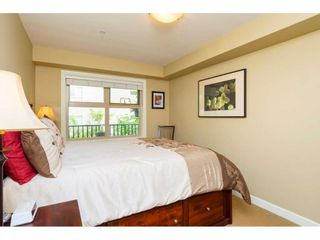 """Photo 12: 206 8084 120A Street in Surrey: Queen Mary Park Surrey Condo for sale in """"THE ECLIPSE"""" : MLS®# R2069146"""