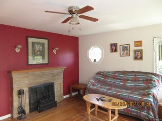 Photo 53: 304 2nd St in : Na University District House for sale (Nanaimo)  : MLS®# 869778