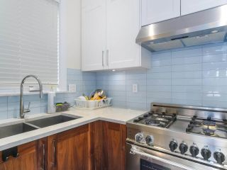 Photo 9: 152 W 48TH Avenue in Vancouver: Oakridge VW House for sale (Vancouver West)  : MLS®# R2442401
