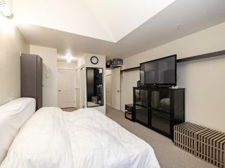 """Photo 11: 303 1009 HOWAY Street in New Westminster: Uptown NW Condo for sale in """"HUNTINGTON WEST"""" : MLS®# R2605400"""