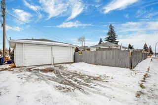 Photo 31: 7604 24 Street SE in Calgary: Ogden Detached for sale : MLS®# A1050500