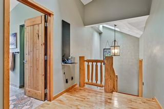 Photo 29: 321 Eagle Heights: Canmore Detached for sale : MLS®# A1113119
