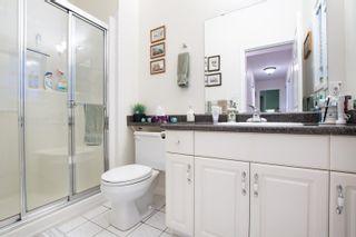 Photo 18: 52630 DYER Road in Rosedale: Rosedale Popkum House for sale : MLS®# R2612742